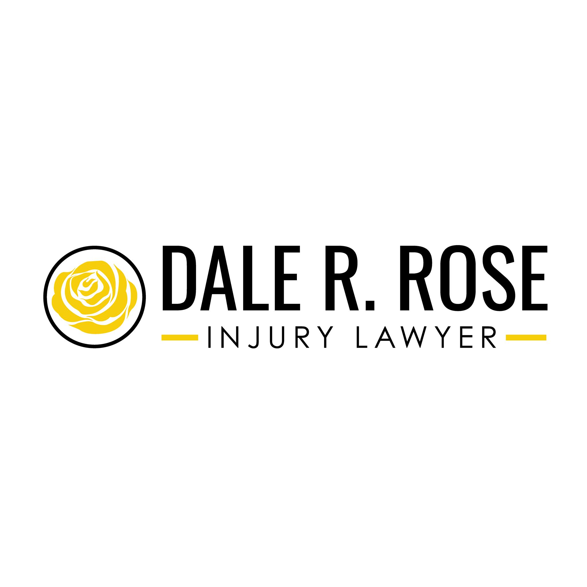 Dale R. Rose, PLCC - McKinney, TX 75071 - (972)367-0055 | ShowMeLocal.com