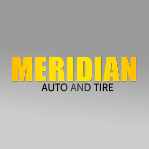 Meridian Auto And Tire image 10