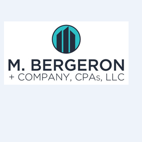 M. Bergeron + Co CPAs, LLC