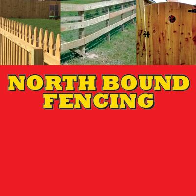 North Bound Fencing
