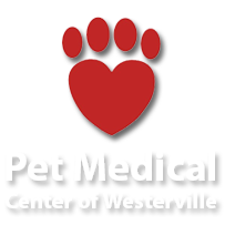 Pet Medical Center Of Westerville