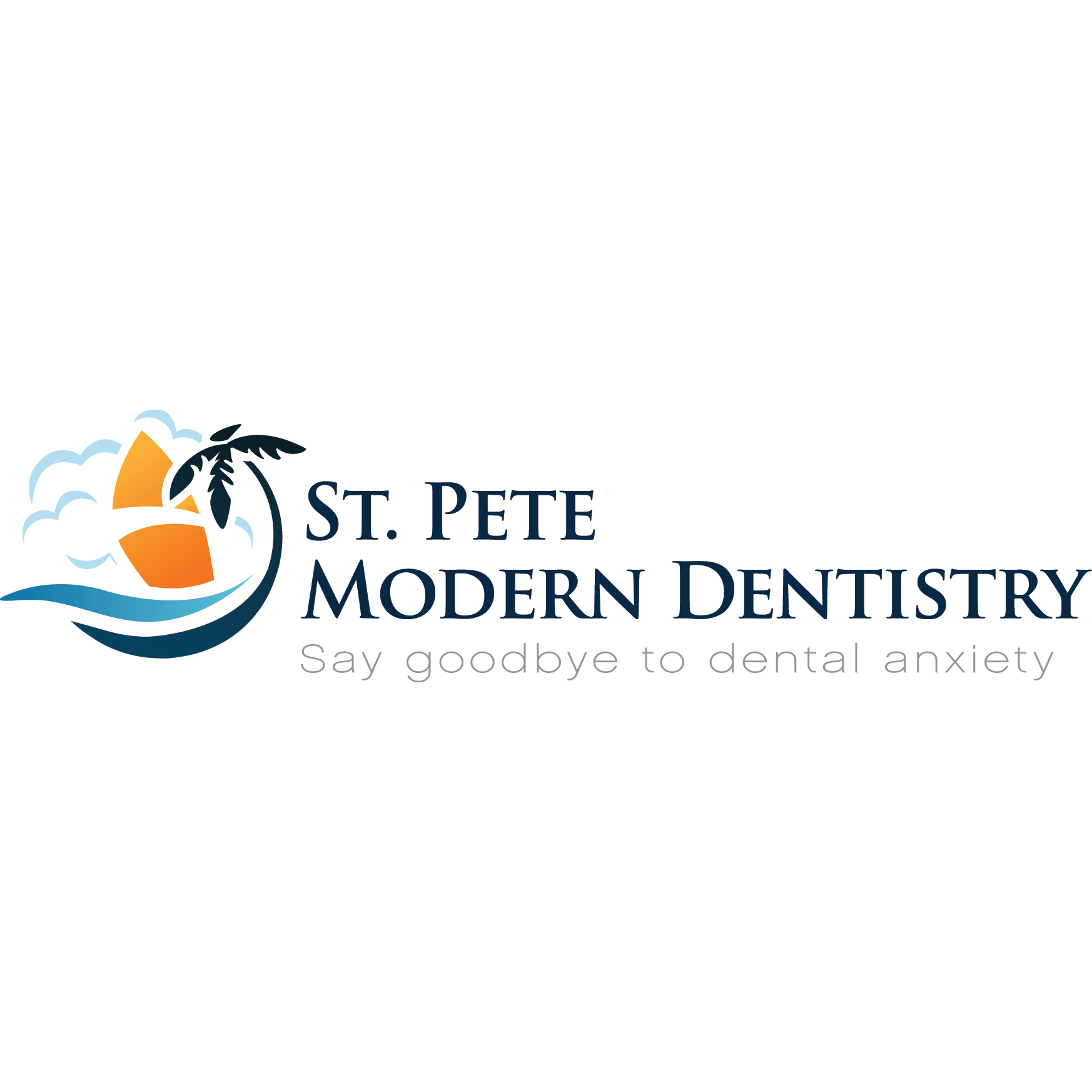St. Pete Modern Dentistry - St. Petersburg, FL 33710 - (727)954-4431 | ShowMeLocal.com