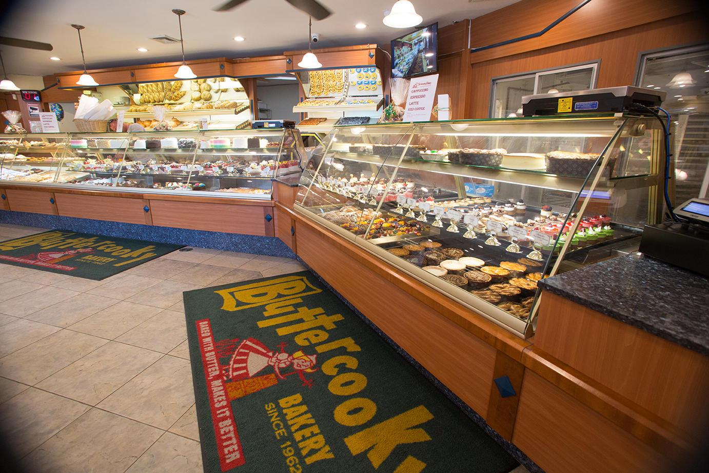 Buttercooky Bakery image 5