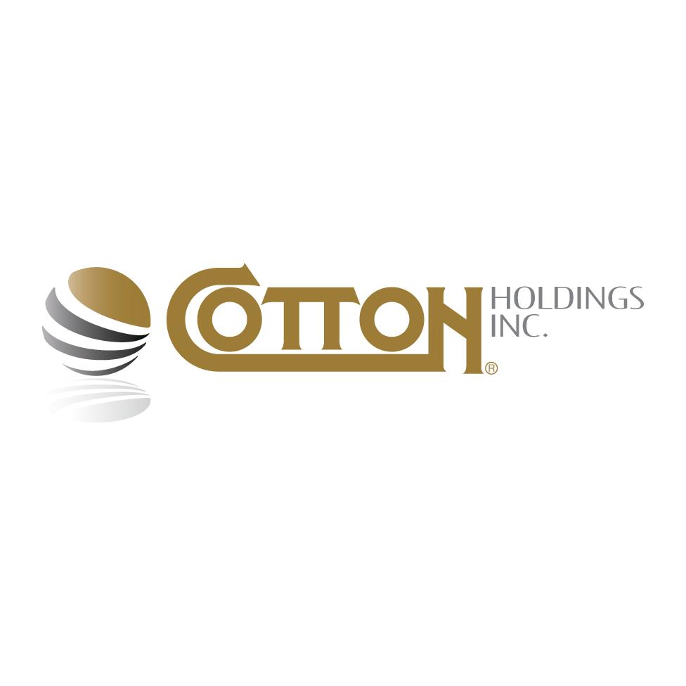 Cotton Holdings, Inc