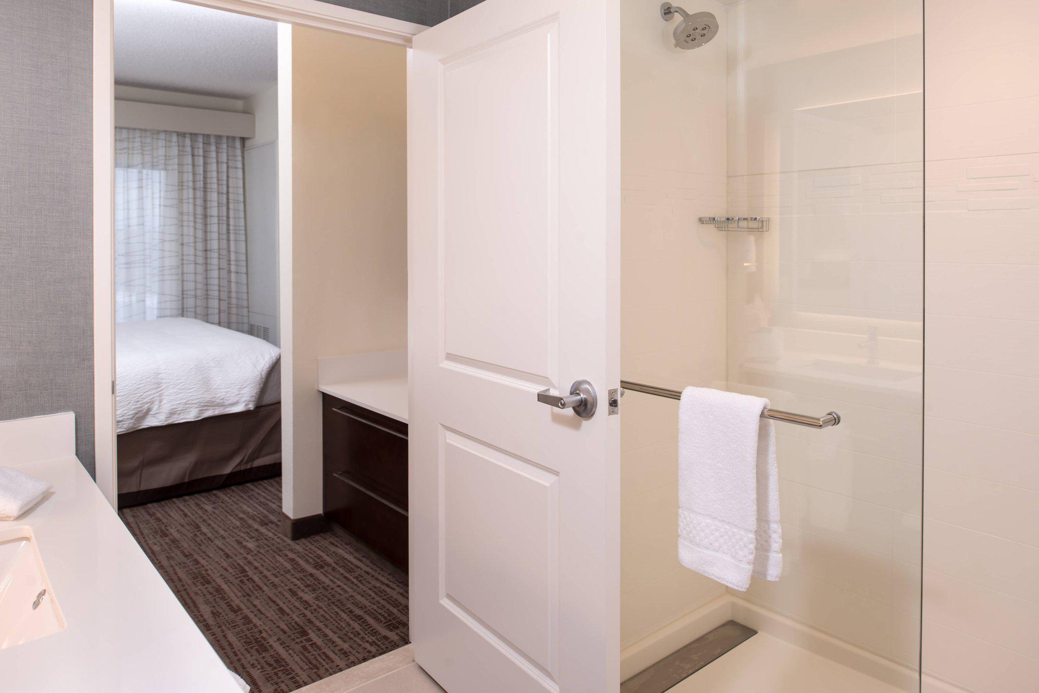 Residence Inn by Marriott St. Louis Westport
