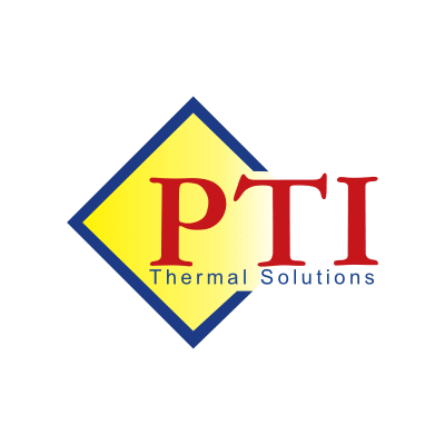 PTI Thermal Solutions