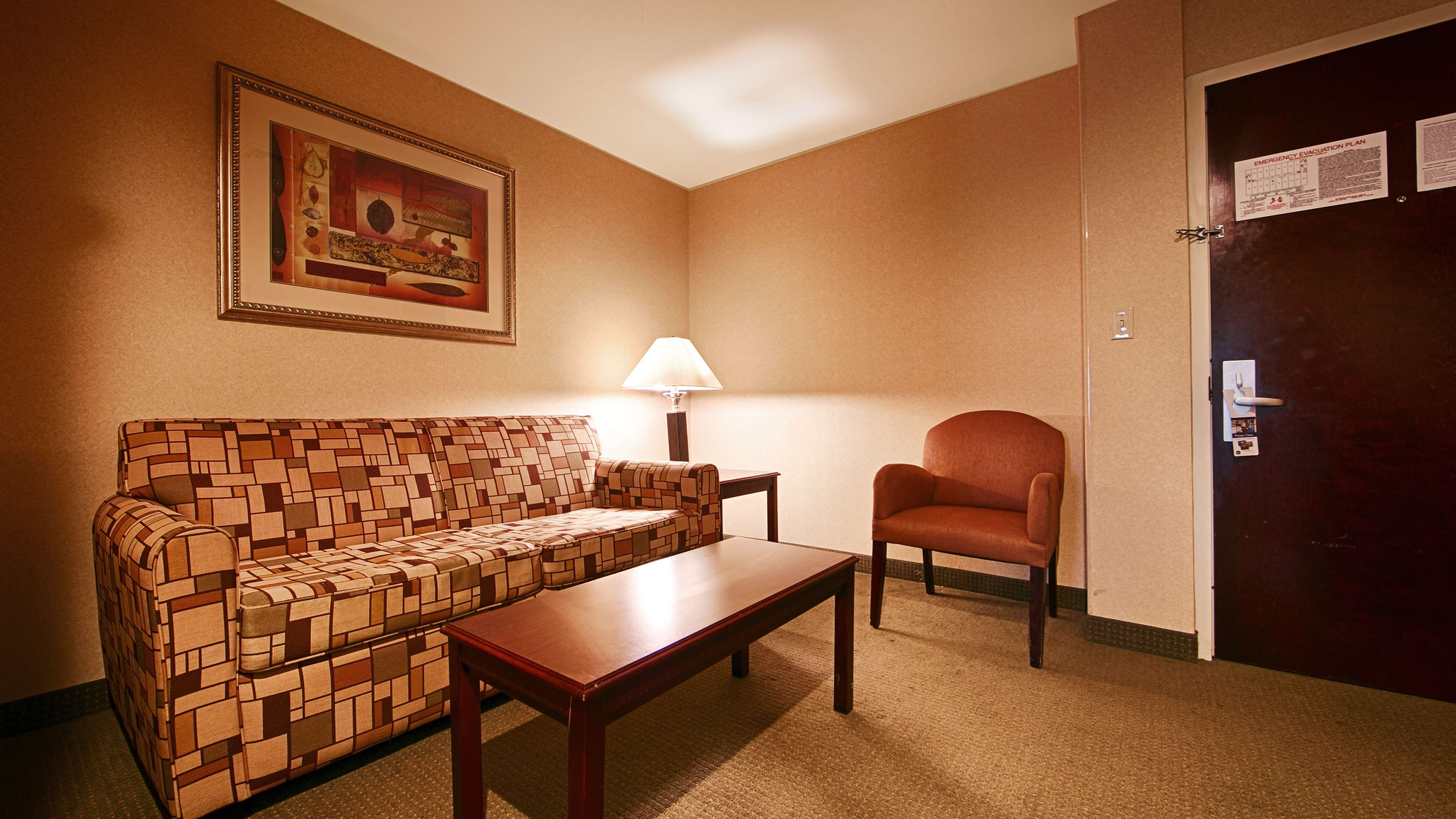Best Western Riverview Inn & Suites image 14