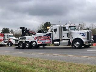 Harmon's Automotive & Towing Service Inc. image 2
