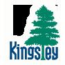 Kingsley Dental Group