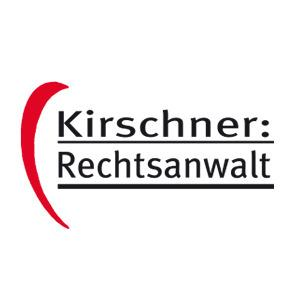 Kirschner Rechtsanwalt