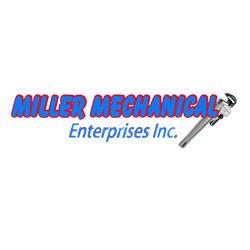 Miller Mechanical
