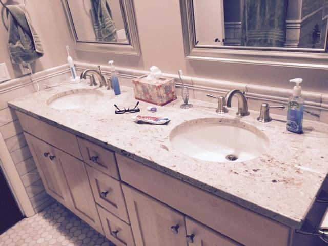 Granite Shops Near Me : Mastercraft Marble & Granite Coupons near me in Lake Forest 8coupons