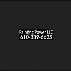 Painting Power LLC