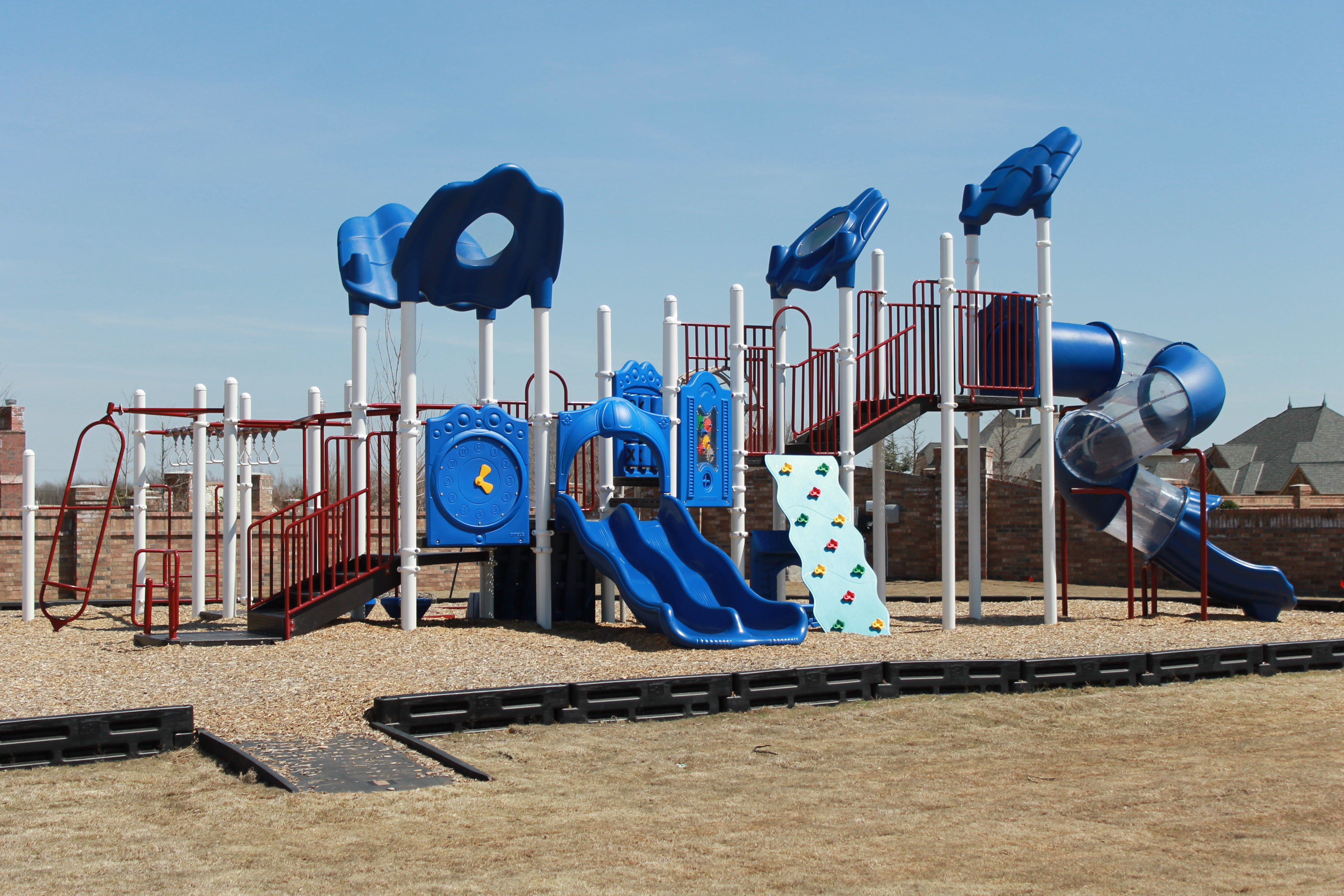 Noahs Park and Playgrounds, LLC image 16