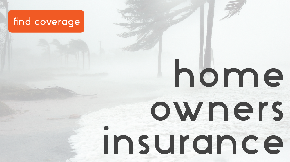 B&Z Insurance Agency image 1