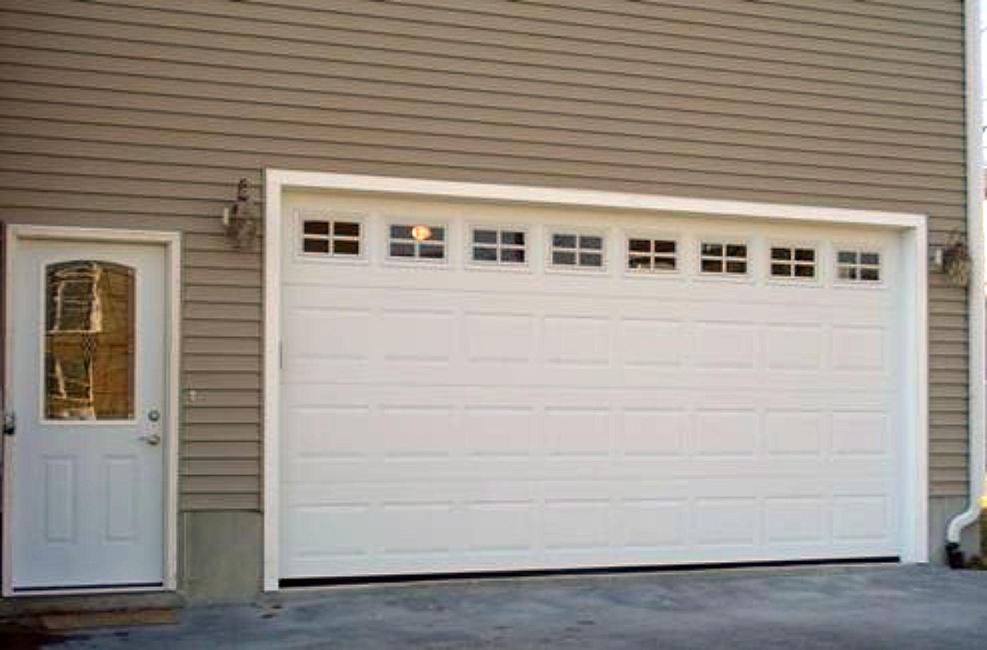 Garage Doors Philadelphia LLC