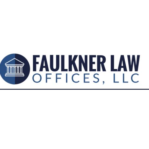 Faulkner Law Offices, LLC