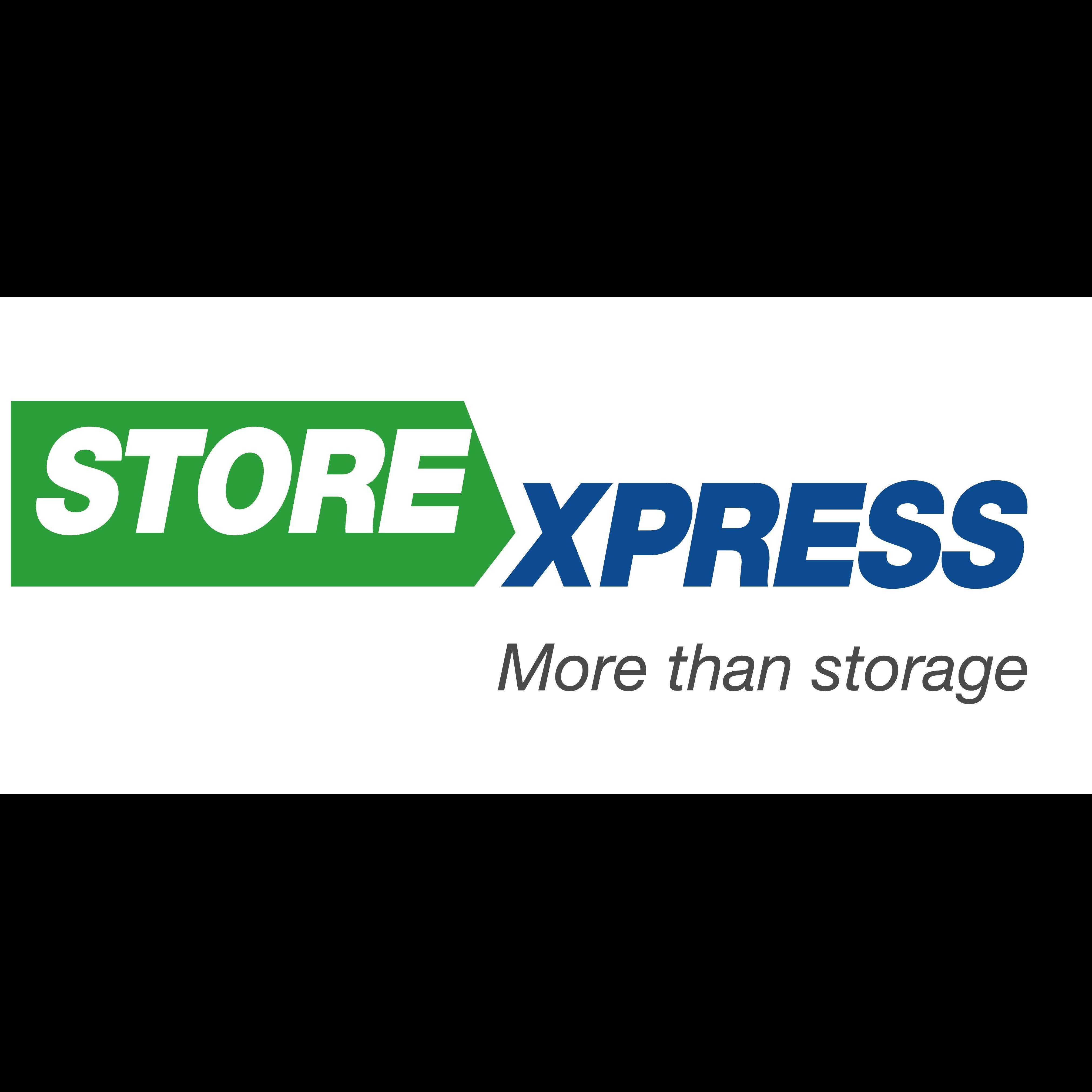 STORExpress image 2