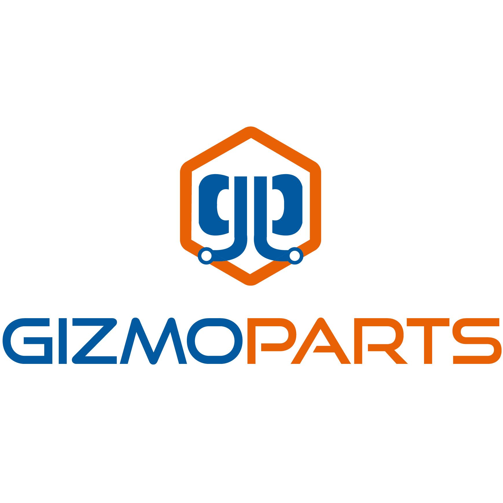 Gizmo Parts