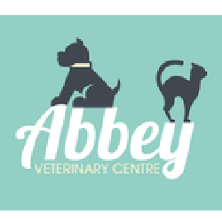 Abbey Veterinary Centre