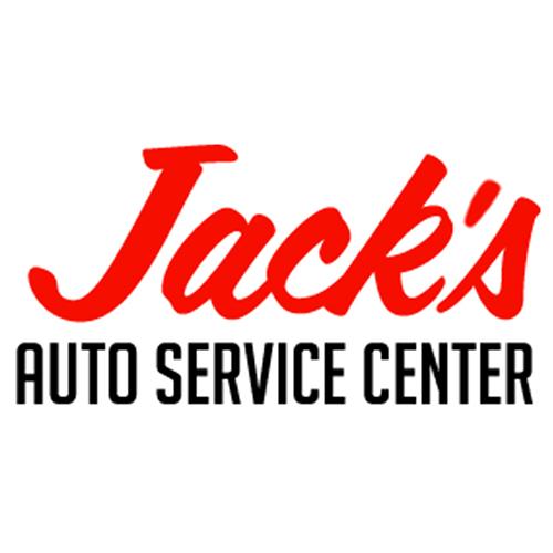 Jack's Auto Service Center