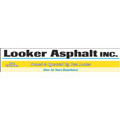 Looker Asphalt, Inc.