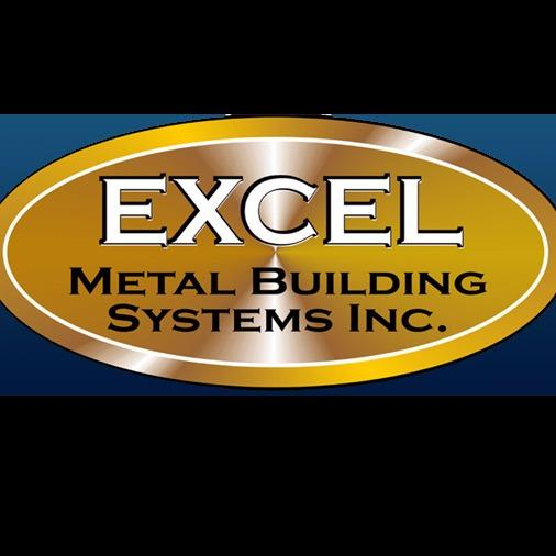 Excel Metal Building Systems