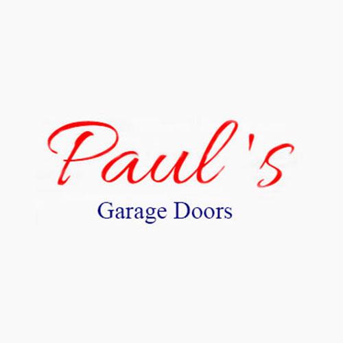 Pauls Garage Doors image 0