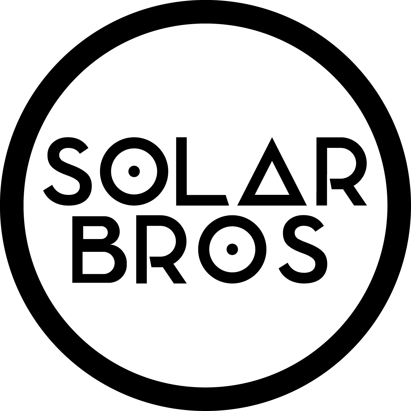 The Solar Bros image 6