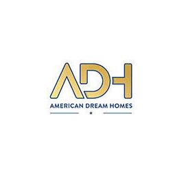 American Dream Homes