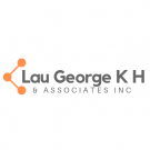 Lau George K H & Associates Inc