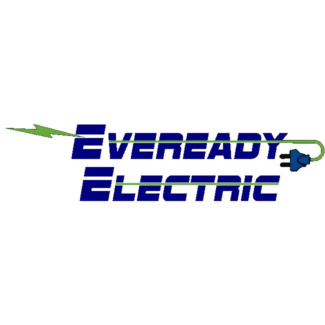 Eveready Electric image 0