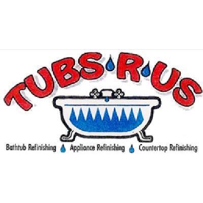 Tubs-R-US image 12