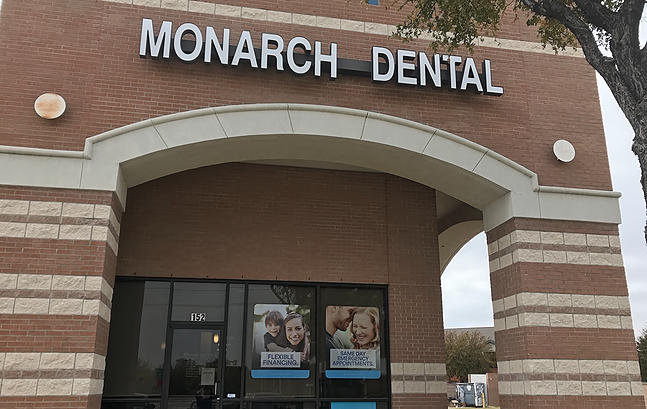 Monarch Dental image 2