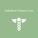 Palladium Primary Care