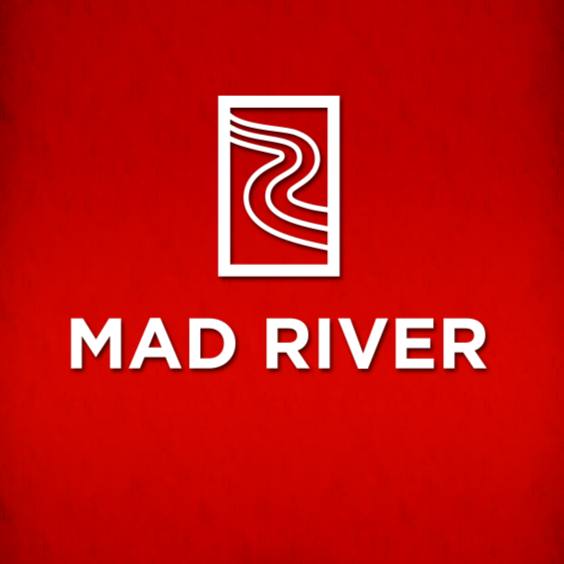 Mad River