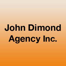 John Dimond Agency Inc. - Grand Rapids, MI 49525 - (616)365-2761 | ShowMeLocal.com