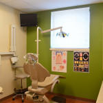 Kk Dental - North Brunswick image 2