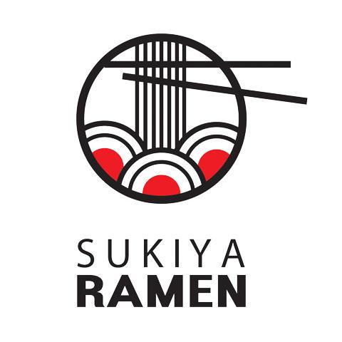 Sukiya Ramen