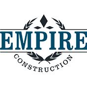 Empire Construction Group