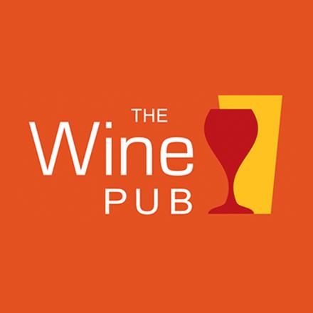 The Wine Pub