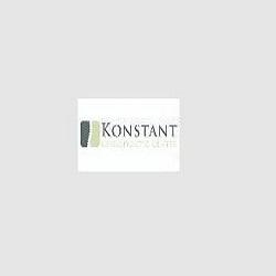 Konstant Chiropractic Center