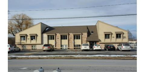 Rochester Regional Health Laboratories image 2