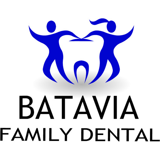 Batavia Family Dental image 0