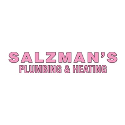 Salzman's Plumbing And Heating image 3