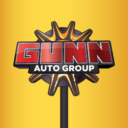 Gunn Automotive Group In San Antonio Tx 78205 Citysearch