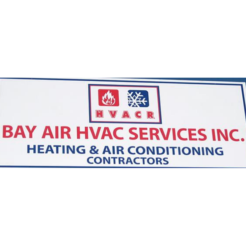 Bay Air HVAC Services Inc.