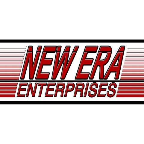 image of the New Era Enterprises