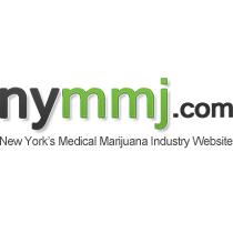 NYmmj.com