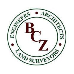 Bruner, Cooper & Zuck, Inc. image 0